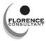 Bruno Florence Consultants