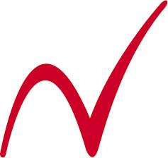 Logo_n_novagence