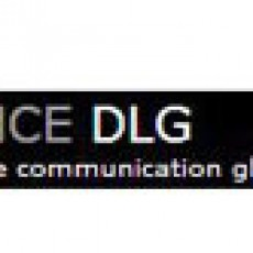 Agence DLG