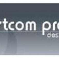 Artcom Productions