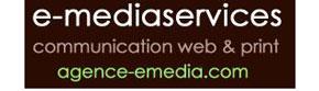 Agence E-media
