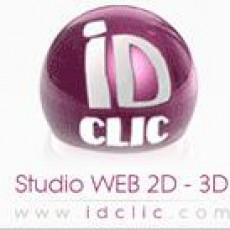 Idclic