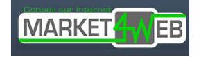 Market4web