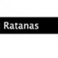 Ratanas