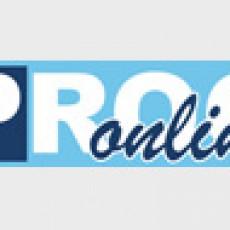 Progonline