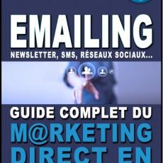 emailing-le-livre