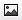 icone-inserer-image-editeur rapide