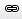 icone-inserer-lien-editeur-rapide