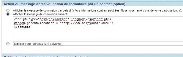 vos_questions_formulaire_web_validation_renvoi_vers_url_vers_site-recadr