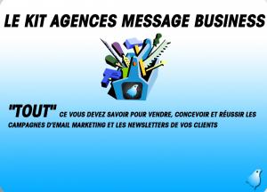 Extrait PDF Sendethic Agences 2012