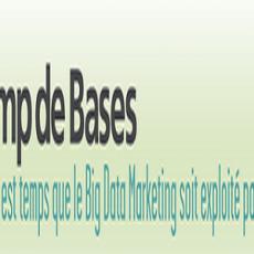 Camp-de-bases - Copie