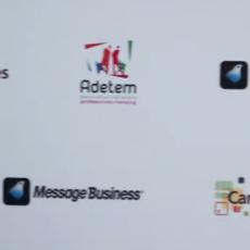 ADETEM-MessageBusiness-CampdeBases