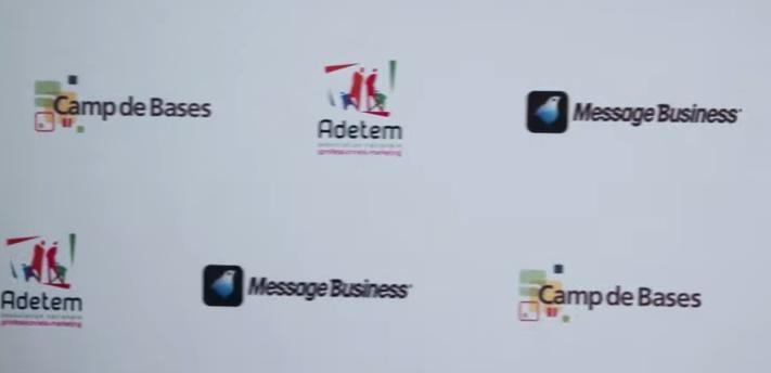 ADETEM-MessageBusiness-Camp de Bases