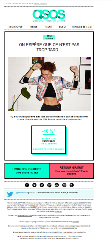 Email-anniversaire-oubli-Asos