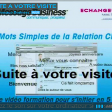 Mot simple de la relation n 9 suite à votre visite - Copie