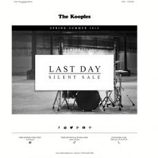 2014-06-24-the-kooples