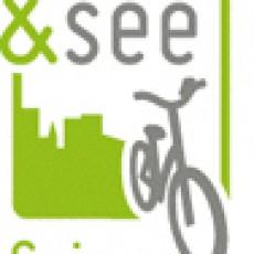bike-and-see-logo