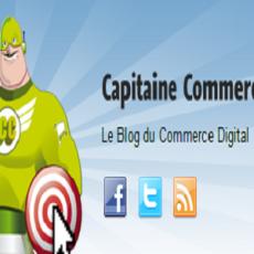 capitaine-commerce - Copie