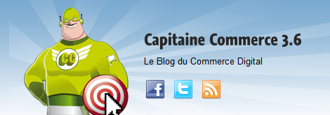 capitaine-commerce