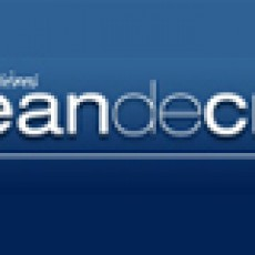 compagnieinternationalecroisieres-logo