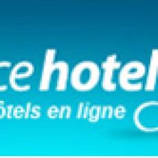 francehotelguide-logo