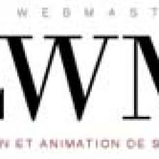 leswebmasters