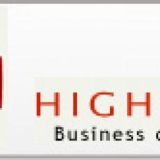 logo_client_highburry