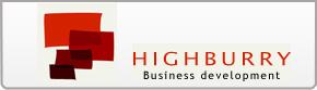highburry