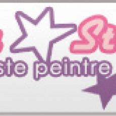 logo_client_lulustar