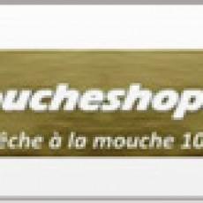 logo_moucheshop