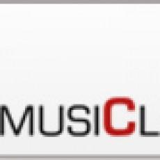 logo_musiclassics_hp