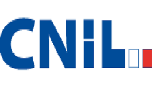 La CNIL : pour la protection des données personnelles