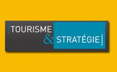 Inscription au séminaire Emailing, Tourisme et Stratégies