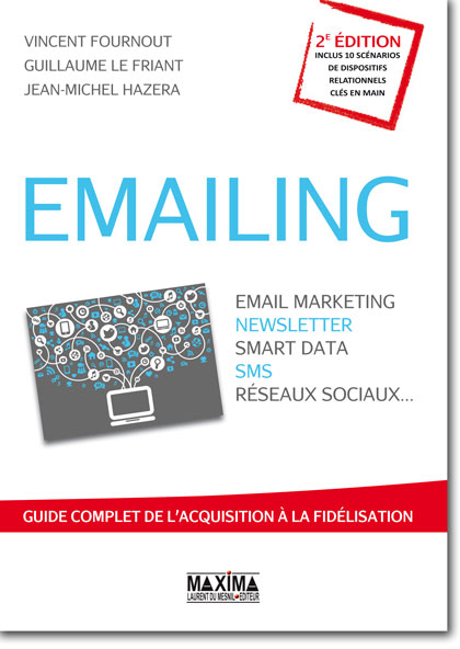 emailing_livre_guide_email_marketing_newsletter