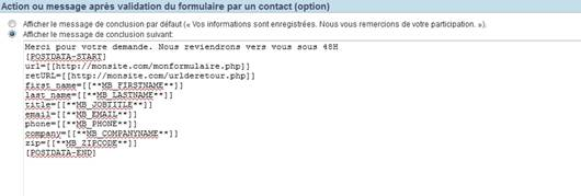 insertion-post-via-formulaire-mb