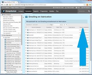 astuce-emailing-10