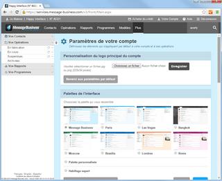 astuce-emailing-5