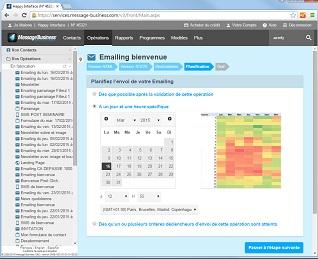 astuce-emailing-8