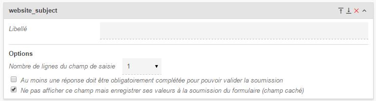 champ-website-subject-ajoute-formulaire
