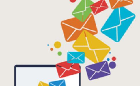 Webinaire Réussir son email marketing en 2015, secrets de routeur et bonnes pratiques