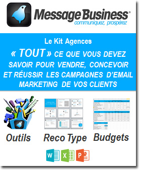 kit-agence-emailing