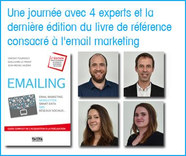 livre-emailing-expert-day