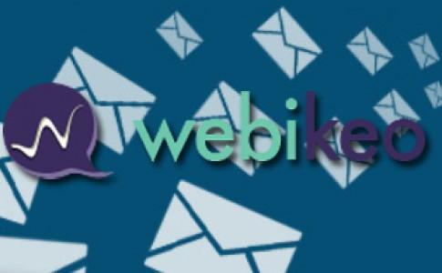 3 Visio conférences dédiées à l'Email Marketing