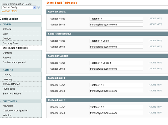 email-transactionnel-configuration-magento-store-email
