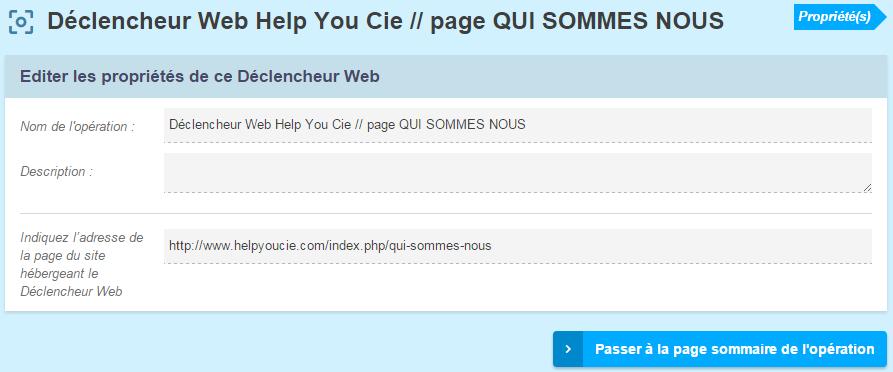 Declencheur-web-etape1