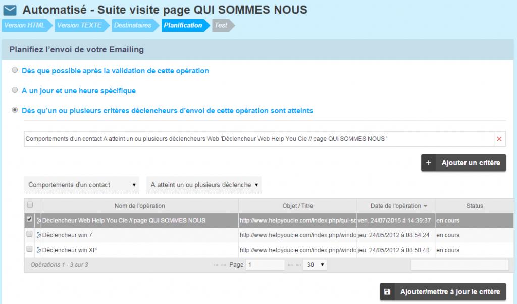 Emailing-automatise-declencheurweb-etape4
