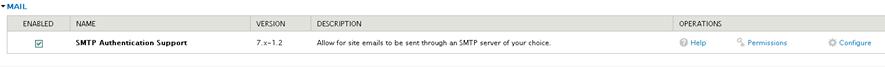 drupal-install-smtp-transactionnel-save-enable-configure