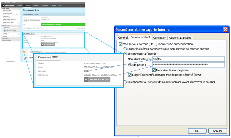 outlook-email-transactionnel
