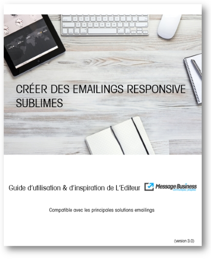 guide-emailing-sublime-responsive