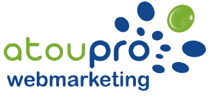 LOGO-AtouproWebmarketing
